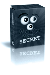 monster_world_cheats_ebook_cover_platin